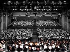 odense_concert_hall-27431f2b17603a5761f25f98984d424e.jpg